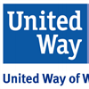 United Way of Will County logo