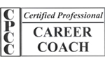 Three from Workforce Services earn career coaching credentials