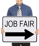 Workforce Center of Will County to host weekly job fair Oct. 11