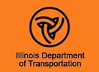 Will County to receive more than $54 million in funding from IDOT Competitive Freight Grant Program