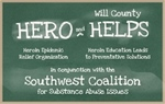2019 Hero Helps Community Summit  scheduled for Friday, May 3, 2019