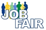 Workforce Center of Will County to host special weekly job fair  for Military Appreciation Month on May 14
