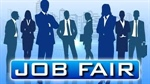 Workforce Center of Will County to host Job Fair on December 12