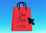 Job Fair In-A-Bag to be offered every Wednesday by Workforce Center of Will County