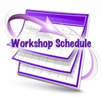 Workforce Services Division releases May workshop schedule