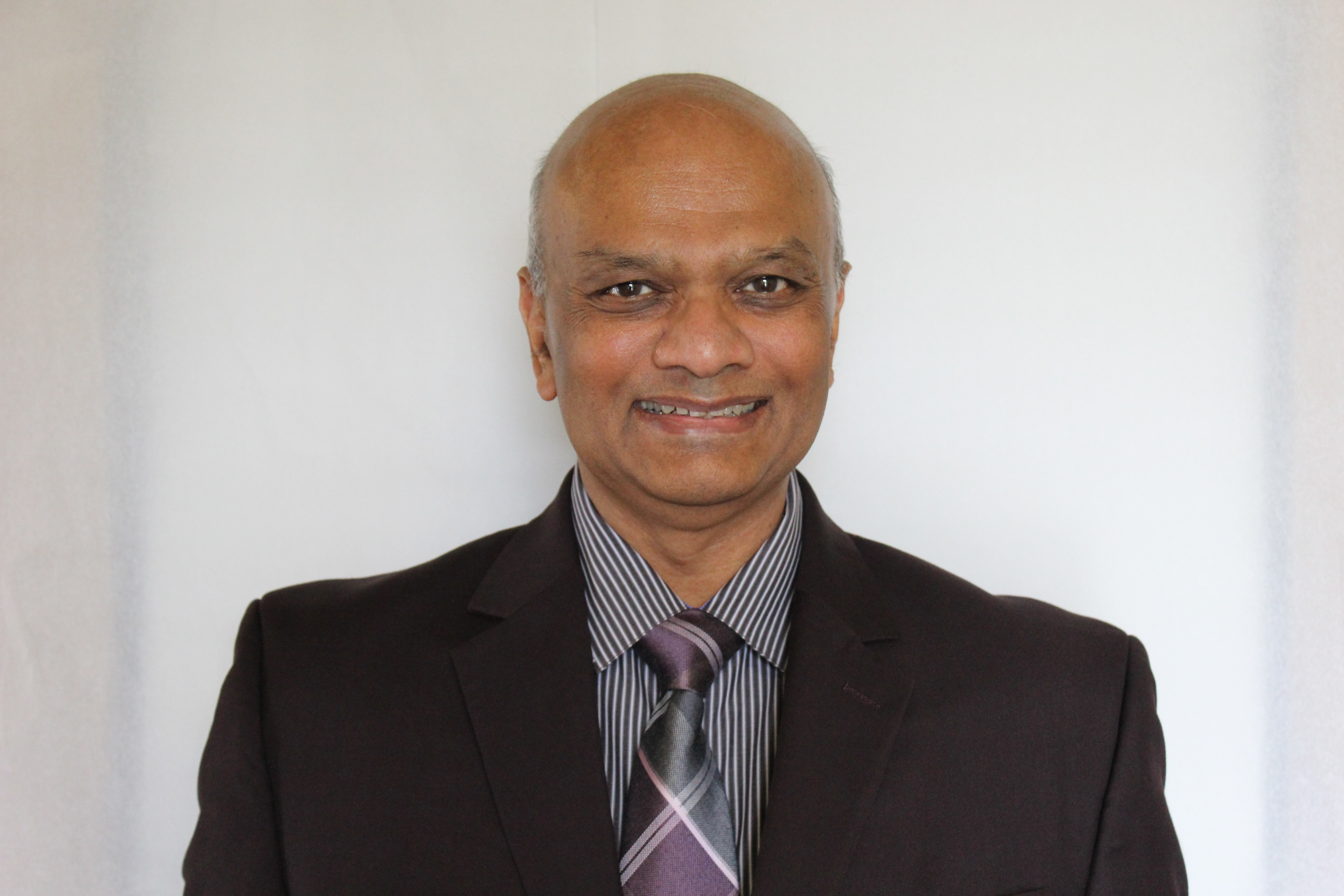 Yatin Shah, MD – Founder of Primary Care Joliet, Sunny Hill Medical Director